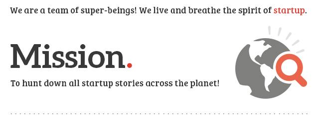 Startupsfm-team