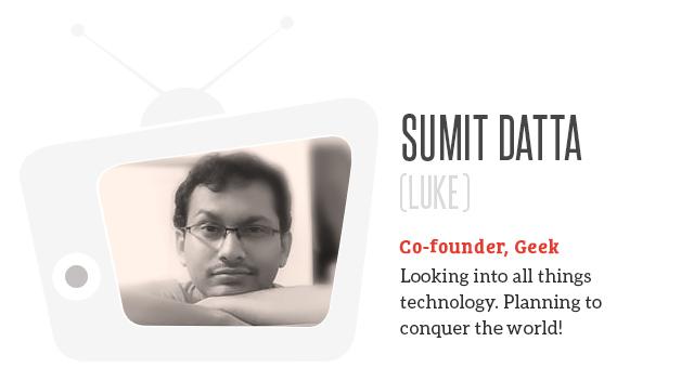 Sumit-Datta-Startupsfm