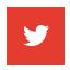 Sumit-Datta-Twitter