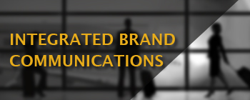 Integrated-Brand-Communications