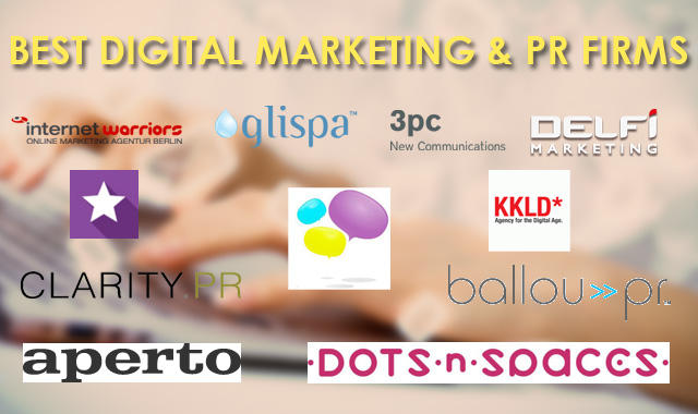Best-PR-firms-and-digital-marketing-in-Berlin