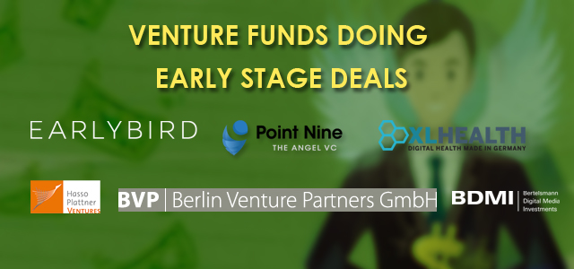 Best-Berlin-VC-firms-doing-early-stage-deals