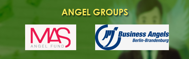 Best-angel-groups-in-Berlin