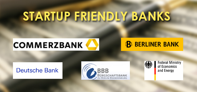 Startup-friendly-banks-in-Berlin