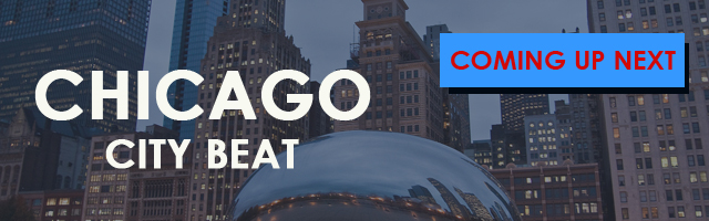 Chicago-City-Beat-glimpse