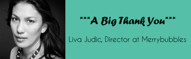 Liva-Judic-Director-at-Merrybubbles