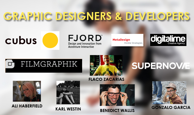 Best-graphic-designers-and-developers-for-startups-in-Berlin