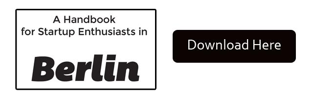 Berlin-Startup-Guide-Handbook-StartupsFM