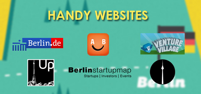 Handy-websites-for-Berlin-startups