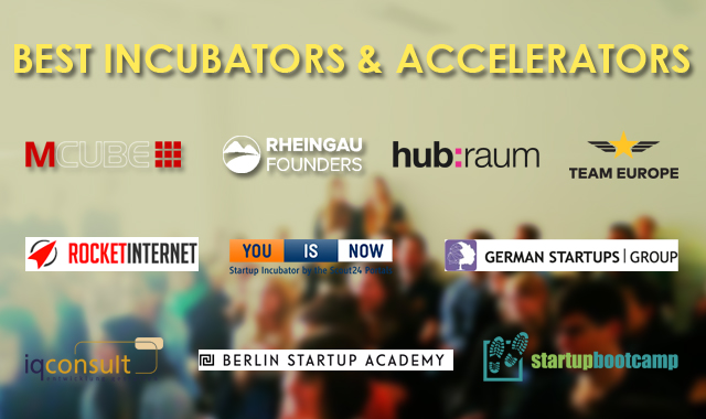 Best-incubators-and-accelerators-in-Berlin