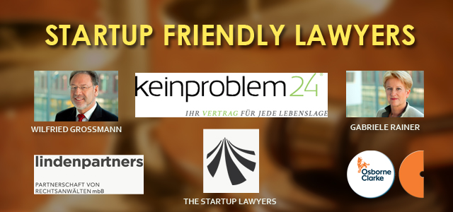 Startup-friendly-lawyers-in-Berlin