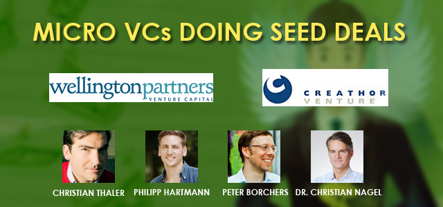 Micro-VCs-doing-seed-deals-in-Berlin