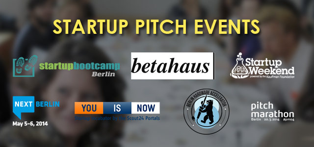 Best-startup-pitch-events-in-Berlin
