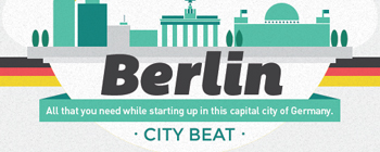 Berlin-City-Beat-StartupsFM