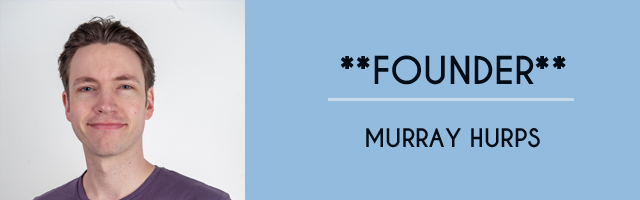 Feedback-Fast-Founder-Murray-Hurps