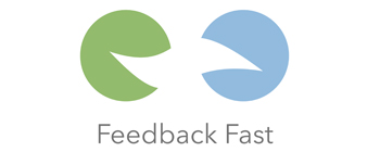 Feedback-Fast-Audience-Feeback