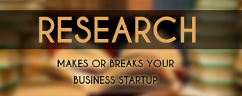 Importance-of-research-for-your-business