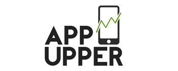AppUpper-crowd-review-platform-for-mobile-apps