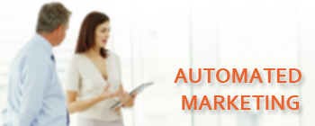 Content is Key in Marketing Automation