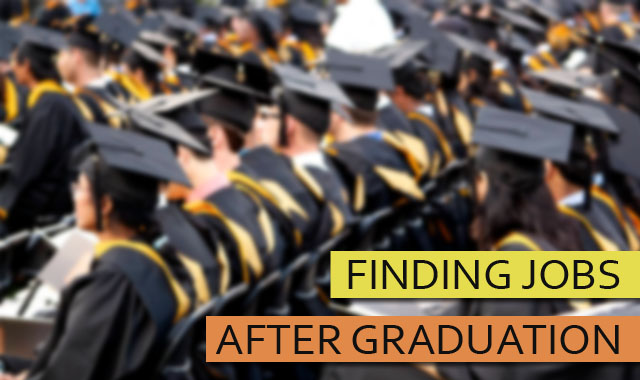 How-to-find-jobs-after-graduation