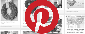 Pinterest for business tips