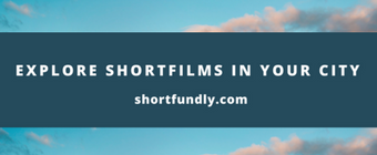 Short Filmmaking Community