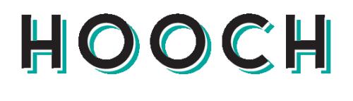 hooch-logo.png