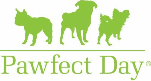 PawFect-day-Logo_Internet.jpg