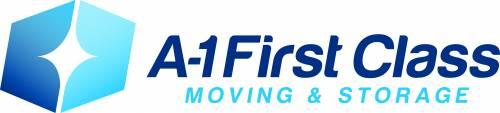 A1 logo PMS.jpg