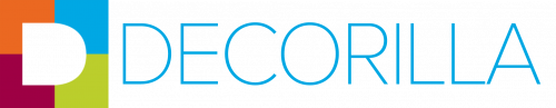 Decorilla Logo.png