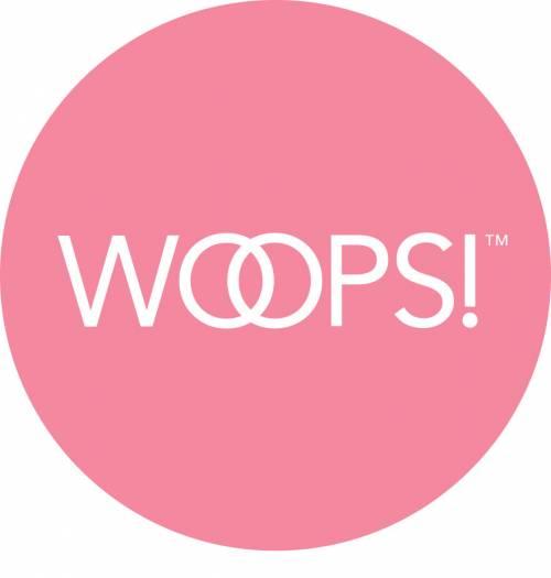 WOOPS! logo.jpg