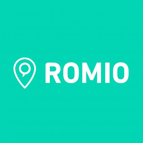 Romio Logo Version A.png