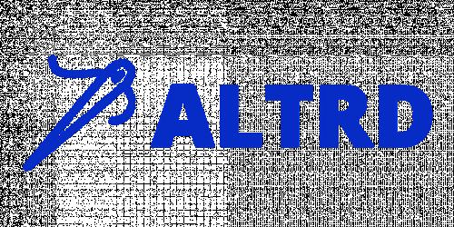 ALTRD Logo_Horizontal.png