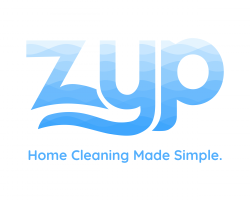 Zyp Logo.png