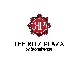 Stonehenge Logo
