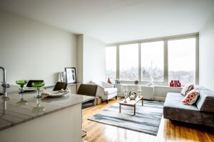 Chelsea NYC Apartments for rent, Penn Station apartments for rent, Midtown West apartments for rent