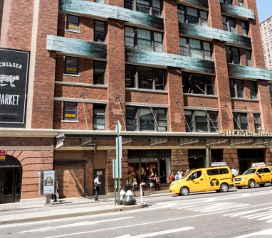 Chelsea Apartments For Rent, No Fee Luxury Chelsea Apartments For Rent, Chelsea  Apartment