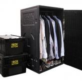Box Butler Boxes.JPG