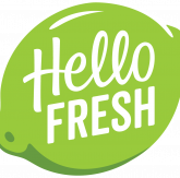HelloFresh_RGB_2C_Stacked_Simplified_Outlined.png
