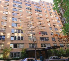 Upper West Side apartments for rent, apartments Upper West Side, No-Fee Upper West Side apartments for rent