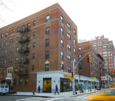 Chelsea studios, Chelsea apartments for rent, apartments in Chelsea NYC