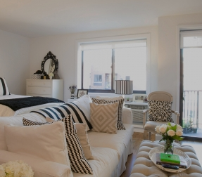 West Village apartments for rent, Union Square apartments for rent, Chelsea apartments for rent
