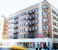 Upper East Side apartments for rent, no-fee Upper East Side apartments for rent, UES apartment rentals
