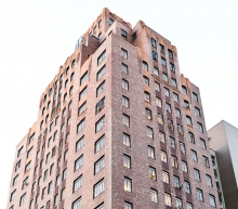 Morningside Heights apartments for rent, Columbia University apartments for rent, No-Fee Morningside Heights Apartment Rentals