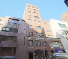 Upper East Side apartments for rent, Central Park apartments for rent, No-Fee Central Park apartments for rent