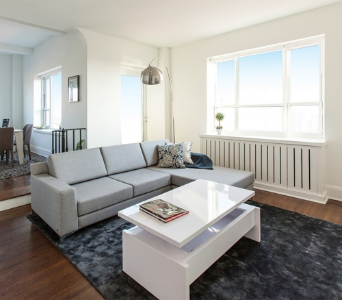 Morningside Heights Luxury Apartments For Rent No Fee Columbia University