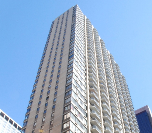 No-Fee Luxury Times Square Apartments For