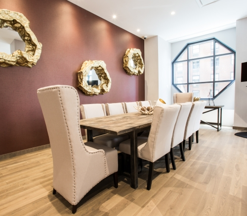 Times Square Apartments For Rent, Midtown West Apartments For Rent, The  Ritz Plaza,
