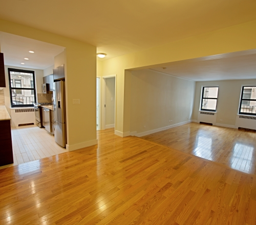 Apartments For Rent In Washington Dc Rentals Autocars Blog