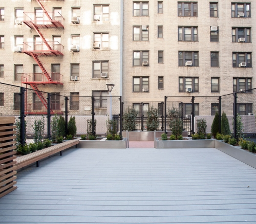 Stonehenge Village NoFee Luxury Upper West Side Apartments For Rent - Luxury nyc apartments